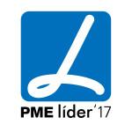 PME_Lider_2017_2D_cores