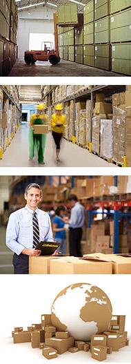 armazenagem-bens-pessoais-galamas