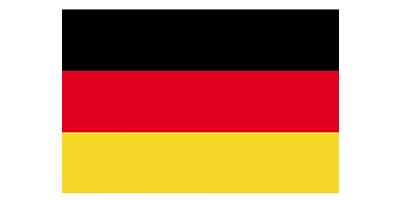 clientes-galamas-embaixada-alemanha