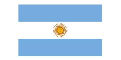 clientes-galamas-embaixada-argentina