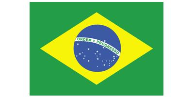 clientes-galamas-embaixada-brasil