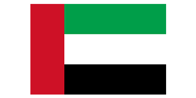 clientes-galamas-embaixada-emiratos-arabes-unidos