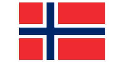 clientes-galamas-embaixada-noruega