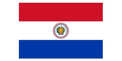 clientes-galamas-embaixada-paraguai