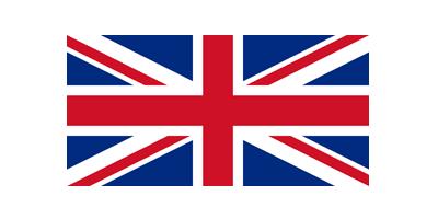 clientes-galamas-embaixada-reino_unido