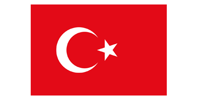 clientes-galamas-embaixada-turquia