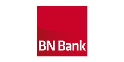 clientes-galamas-empresas-bn_bank