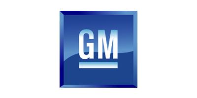 clientes-galamas-empresas-gm