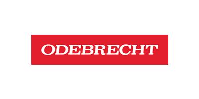 clientes-galamas-empresas-odebrecht