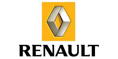 clientes-galamas-empresas-renault
