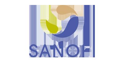 clientes-galamas-empresas-sanofi