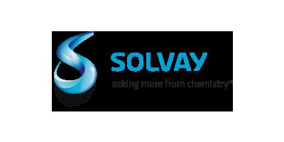 clientes-galamas-empresas-solvay