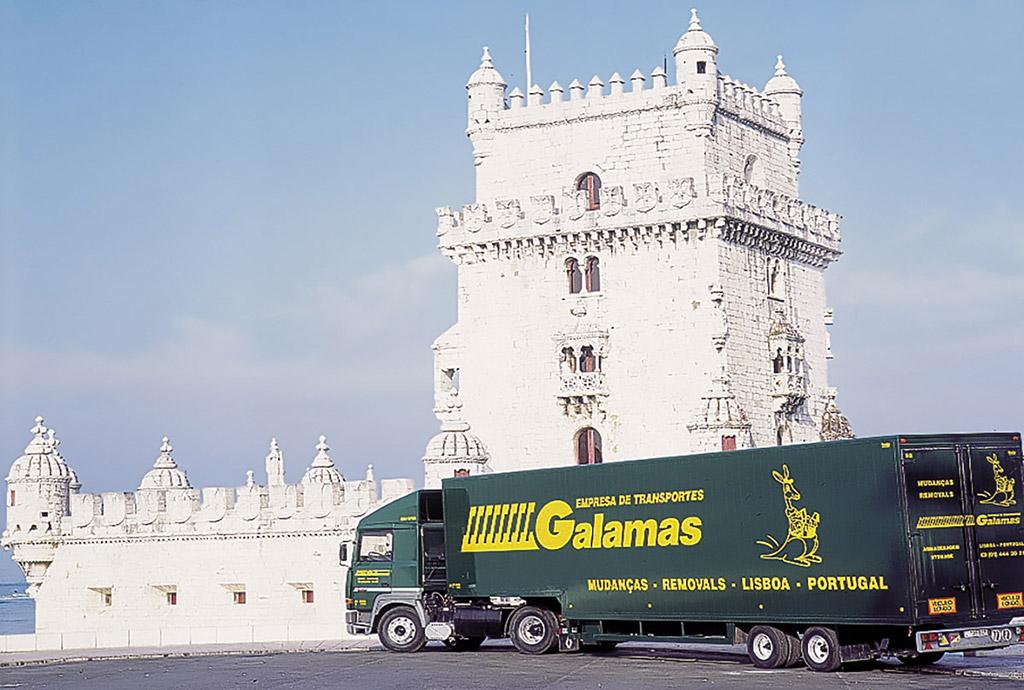 galamas-camiao-torre-de-belem