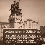 galamas-empresa-vintage-01